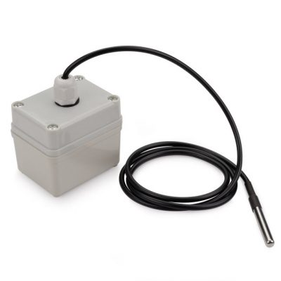 LoRaWAN GPS Tracker with 9-axis accelerometer-LGT92 - UKIoT store